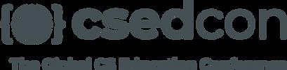 csedcon logo_edited.png