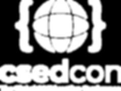 CSEDCON STACKED LOGO_White.png
