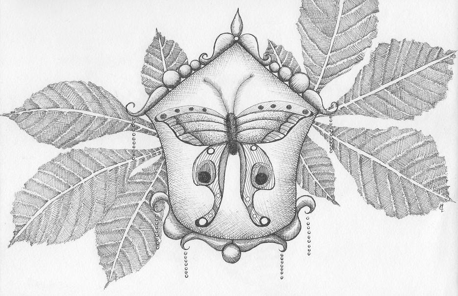 Moth lantern.png