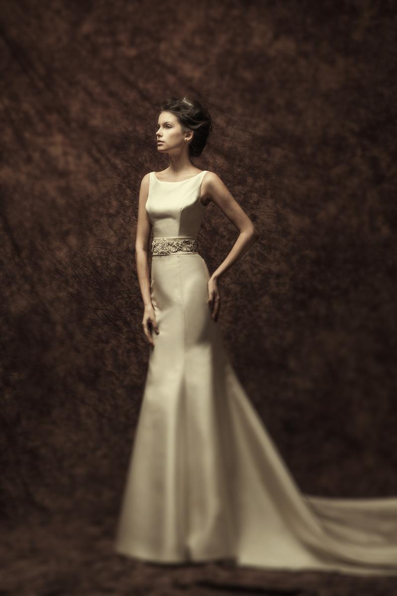 DOHHWA BRIDE