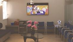 digital-signage-in-dental-clinics-cyndi-
