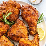 buttermilk-fried-chicken-11-1200.jpg