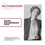 Paige Bellenbaum LMSW.png