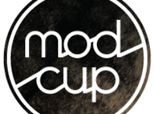 mod cup.png