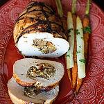 Roasted-stuffed-turkey-breast1w1.jpg