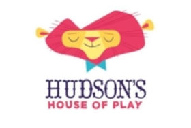 hudson's+logo.jpg
