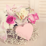 Valentines Day Floral Design.png