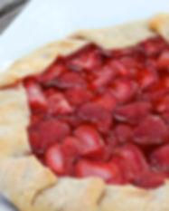 strawberry gallette.jpg
