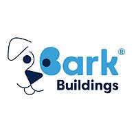 bark buildings.png