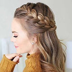 half-up-braided-hairstyles-halo-braids-h