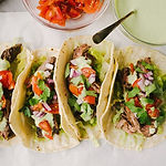skirt-steak-tacos-3.jpg