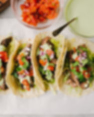 skirt-steak-tacos-3.jpg