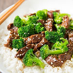 slow-cooker-beef-and-broccoli-edit+srgb.