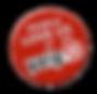 yelp badge.png