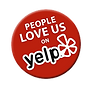 yelp badge.png