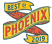 bestofphx website.PNG