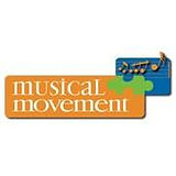 LOGO MUSICAL MOVEMENT 1 .jpg