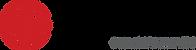 Logo Atlas Estacionametos.png
