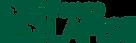 BancoLAFISE_Logo_VerdeLAFISE_RGB.png