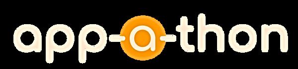 logo-transparent-lightorange-orangesun.p