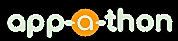 logo-transparent-lightgreen-orangesun.pn