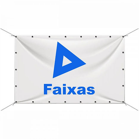 Faixa001.jpg