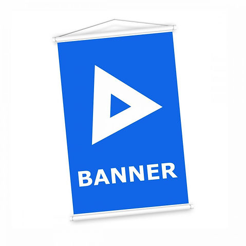 Banner-Personalizado.jpg