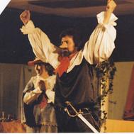 Cyrano de Bergerac.jpg