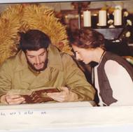 Apostelspiel 1982 1.jpg