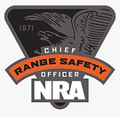 216-2161648_nra-range-safety-officer-png-nra-chief-range.png
