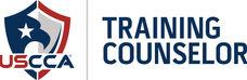 USCCATrainingCounselor_Logo.jpg