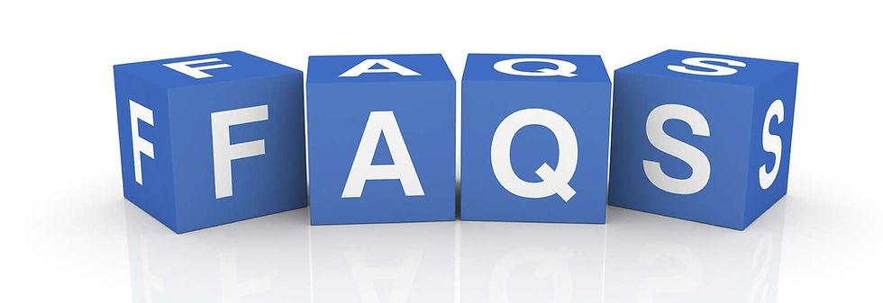 FAQs_Image_1600_550_60_c1.jpg