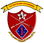 1-5_battalion_insignia.png