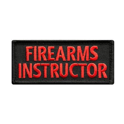 firearms_insrtructor_blackred_1024x1024.