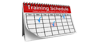kisspng-training-calendar-research-state