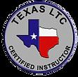 _wsb_244x233_LTC+Instructor-removebg-pre