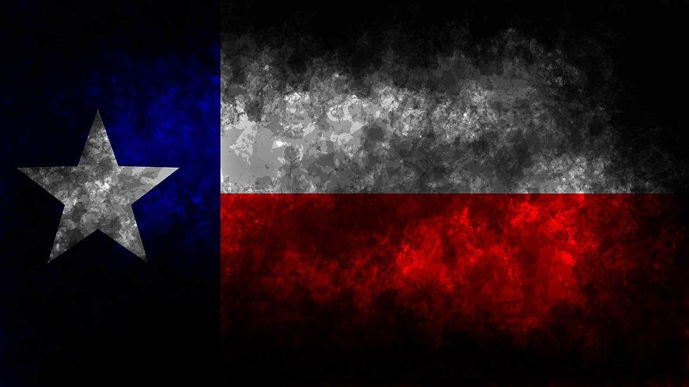 Texas+Flag.jpg