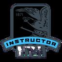 NRA-Instrutormd-removebg-preview.png