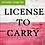 Thumbnail: Texas LTC Course