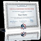 USCCA-Cert-sample.png