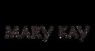 kissclipart-logo-mary-kay-2014-clipart-l
