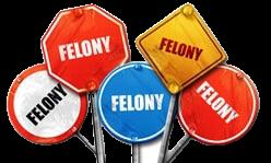 Felony_Classification_Sign-removebg-prev