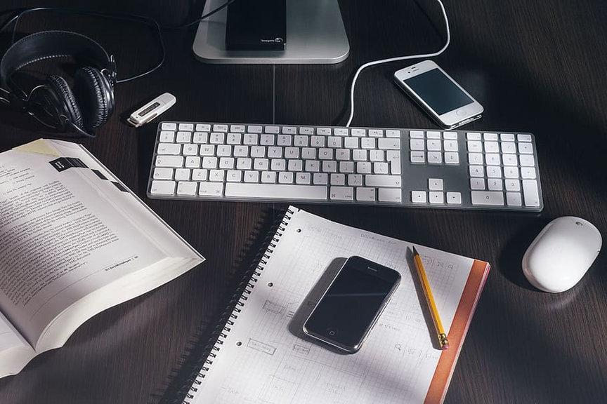 table-work-computer-study-reading.jpg