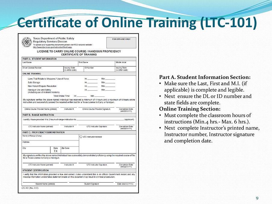 Certificate+of+Online+Training+(LTC-101)