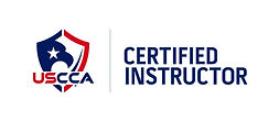 Certified-Instructor (1).jpg
