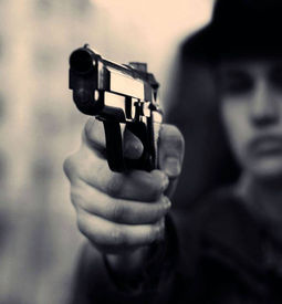 California-Felon-with-a-Firearm-Gun-Law-