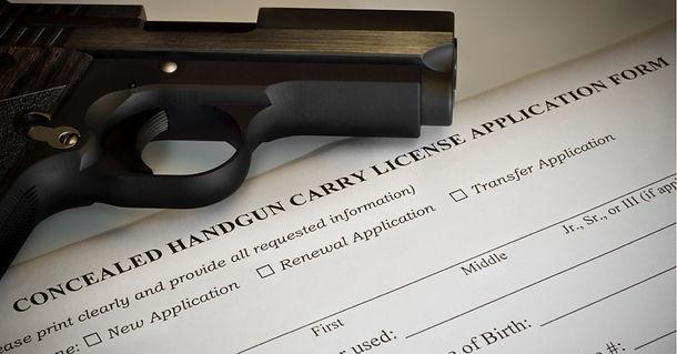 concealed-handgun-permit-application-pic