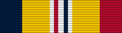United_States_Coast_Guard_Combat_Action_