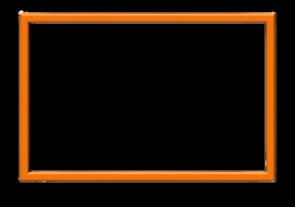 19-193083_orange-frame-png-background-im