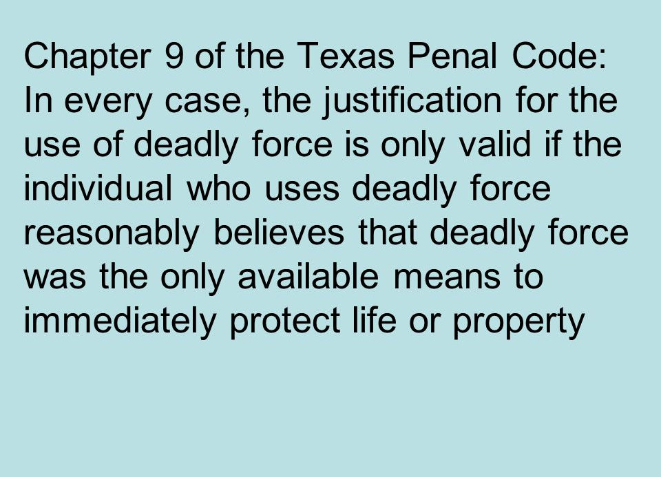 Chapter+9+of+the+Texas+Penal+Code_+In+ev
